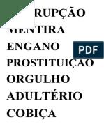 NOMES DE PECADOS.docx