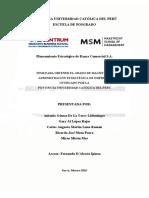 LOPEZ_MESA_PLANEAMIENTO_RANSA.pdf