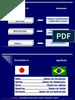 5S Auditoria.pdf