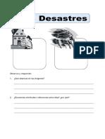 Ficha-Tipos-de-Desastres-para-Cuarto-de-Primaria