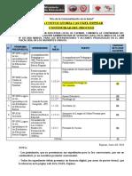 3ra-CONVOCATORIA-CAS-en-continuidad (1).pdf