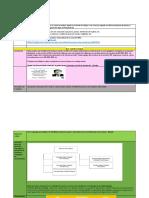 Sugerencias EA2 SGC (1)