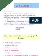 Coaching[1]