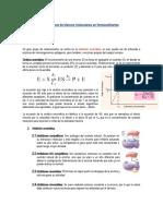 4. Otros tipos de blancos moleculares en farmacodinamia.docx