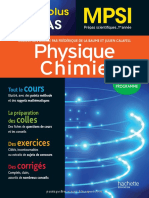 Exos resolus Physique Chimie MPSI ( PDFDrive.com ).pdf