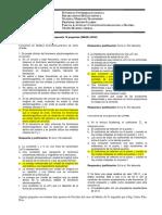 Solución Parcial No. 4 (Juan)