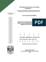 Tesis DISEÑO MANIFOL COLADA CALIENTE.pdf