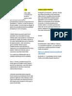 Presidencialismo S XX.docx