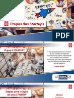Etapas das Startups.pdf