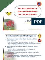 Mladinski_napredek_Belgija