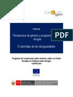 Genero_y_drogas_24102014.pdf