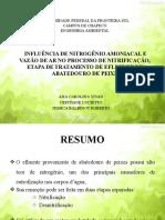 OTIMIZAÇÃO-TRABALHO-CERTO.pptx