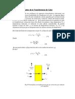 5. Mecanismos Combinados (2)