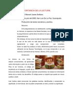 Monografia Jose Manuel