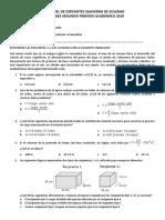 Geometría 9.docx