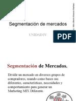 segmentacindemercados