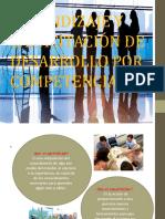 APRENDIZAJE-Y-CAPACITACIÓN-DE-DESARROLLO-POR-COMPETENCIAS