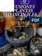 Tetlcalli_Recetario_EpocasPandemia