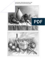 F3 Lukisan Seting 970 2 Doc1.docx
