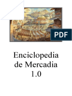 LA GUIA DEL PLANESWALKER DE MERCADIA 1.0