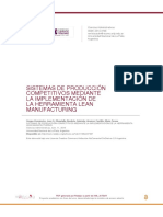 Paper Valido - Sistemas de producción competitivos.pdf