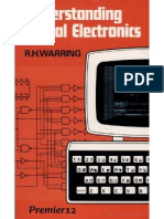 Basic Electronics By Floyd Pdf