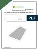 EXERCICIO DE APLICACAO.docx