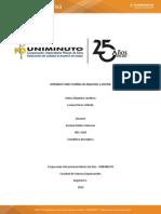 413228552-ACTIVIDAD-6-ESTADISTICA.docx