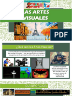 ARTES VISUALES N1.pdf