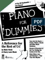 Unknown ( PDFDrive.com ).pdf