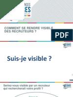 Comment_se_rendre_visible_des_recruteurs_2019