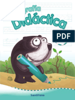 caligrafiadidactica2-170713145336.pdf