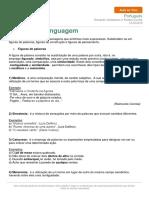 APOSTILA FIGURAS DE LINGUAGEM.pdf