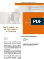 Guia prevencion factores riesgo psicosociales NOM035.pdf