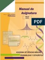 MANUAL_PROBABILIDAD_Y_ESTADI__STICA.pdf
