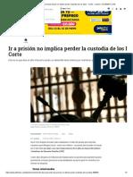 Corte dice que personas presas no deben perder custodia de sus hijos - Cortes - Justicia - ELTIEMPO.COM.pdf