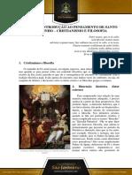 Aula_2_-_Cristianismo_e_filosofia