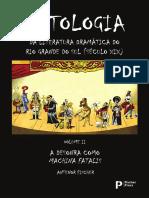 Antologia Vol.II.pdf