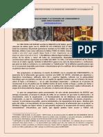 381. BIBLIOTECA DE BABEL Y SOCIEDAD DEL CONOCIMIENTO