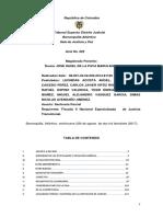 SENTENCIA LEONIDAS ACOSTA .pdf