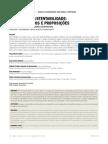 inovação e sustentabilidade novos modelos e proposições