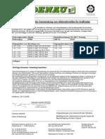 Honda_XL600V-Transalp_PD06_909021_1308017