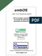 embOS_CortexM_IAR