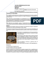 PAC-2-SOCIALES-9°.pdf