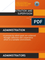 ADMINISTRATION AND SUPERVISION-1.pptx