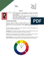Guía N°4_ 6° Básicos