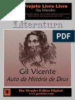 Auto da História de Deus.pdf