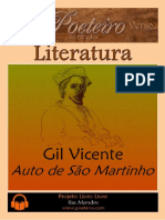 Auto de São Martinho.pdf