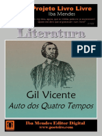 Auto dos Quatro Tempos.pdf