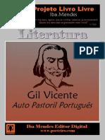 Auto Pastoril Português.pdf